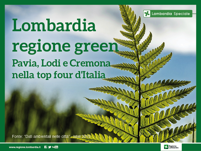 lombardia-speciale_green_700x527_v2