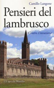 pensieri_lambrusco_1