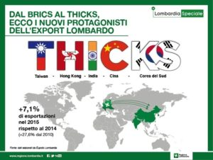 lombardia+speciale_BRICS+THICKS_700x527