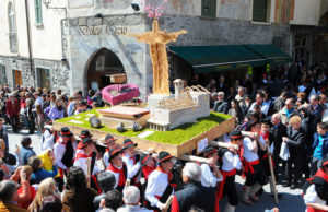 PAsquali-Bormio-2015-bis-620x400