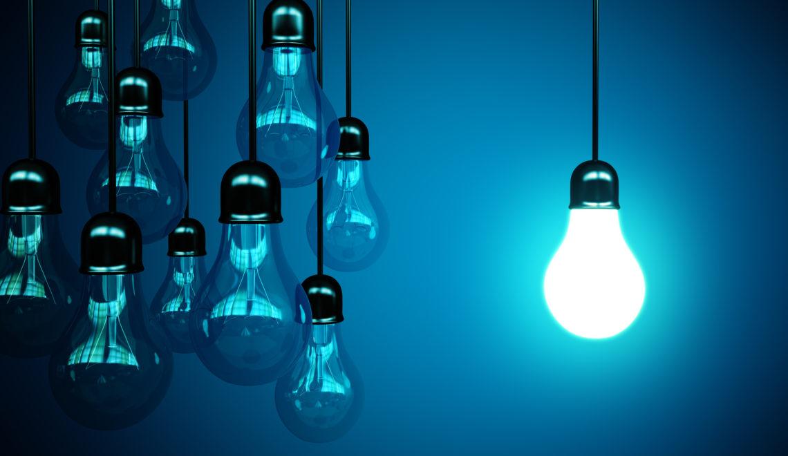 Imprese lombarde e innovazione: un binomio che paga