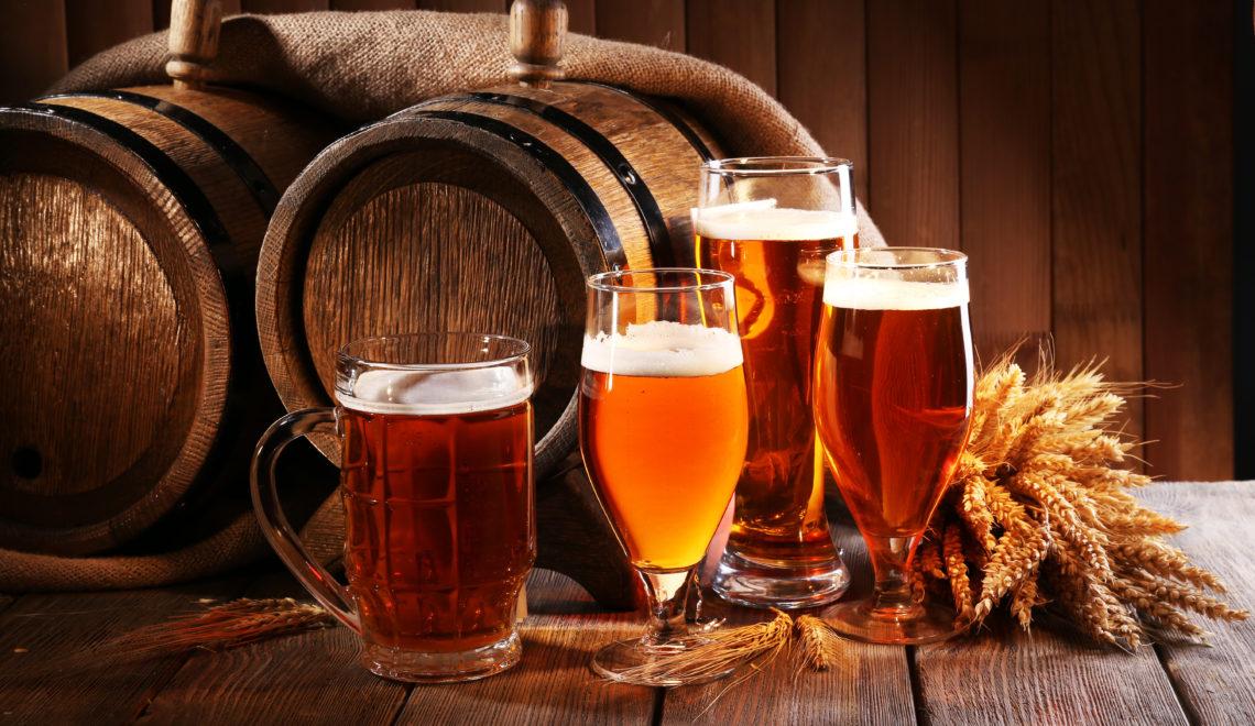 Lombardia Beer Fest, gli artigiani della birra.