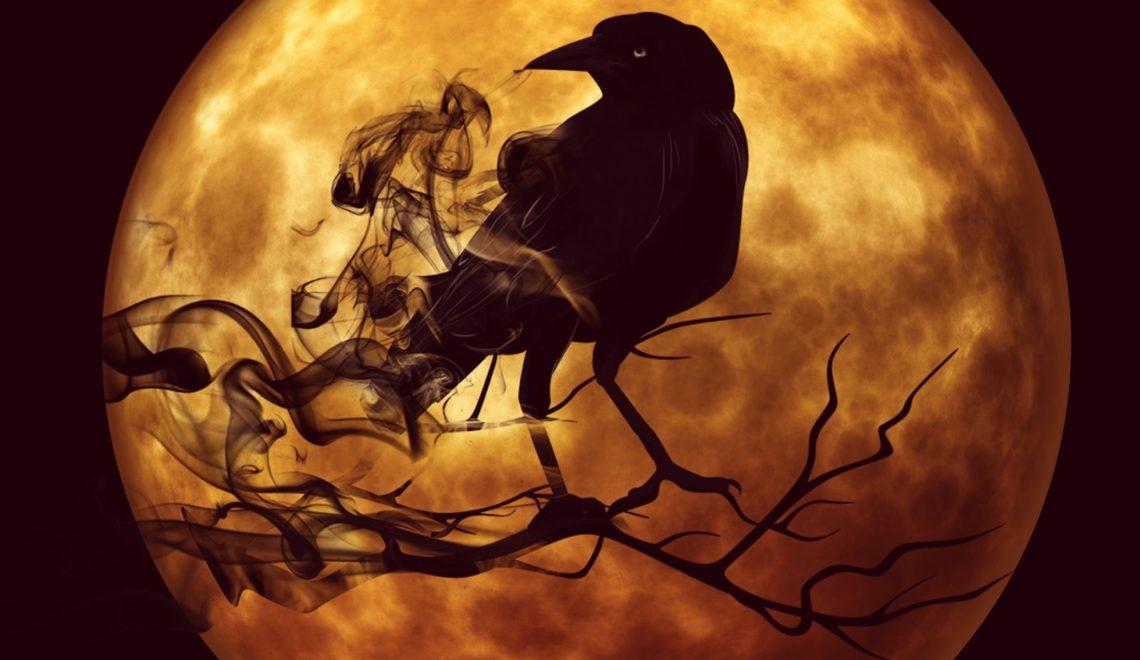 Samhain, il Capodanno Celtico