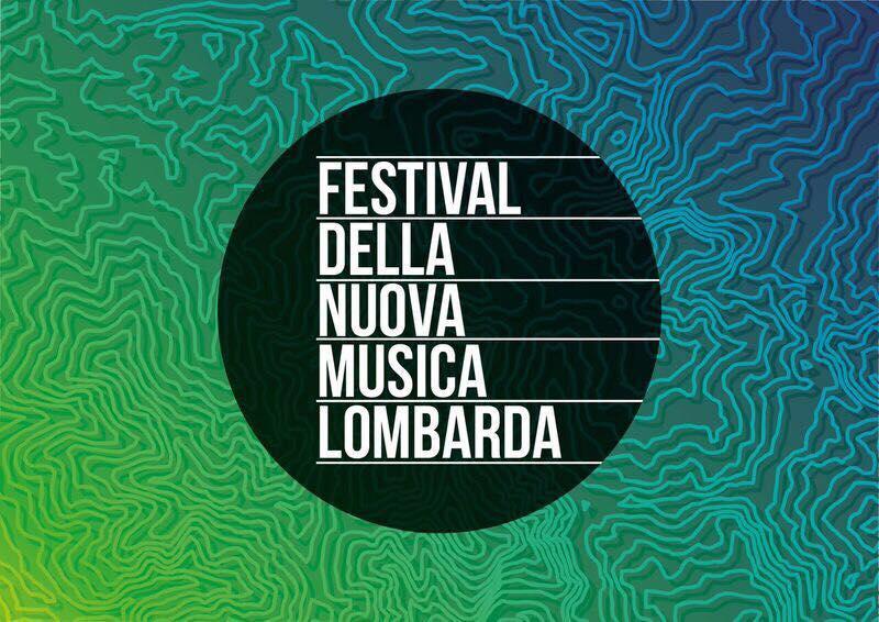 Festival della Nuova Musica Lombarda