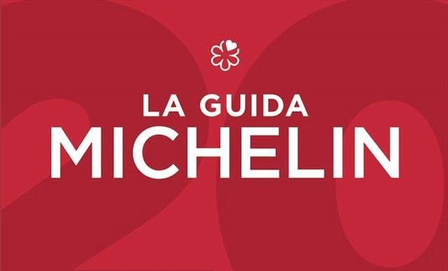 """Guida Michelin: tutte le """"Stelle"""" di Lombardia"""