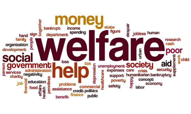 Welfare aziendale: le imprese lombarde investono più che nel resto d'Italia