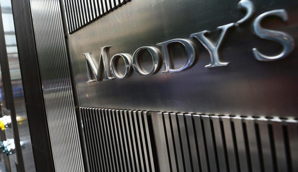 Moody's valuta la Lombardia meglio dell'Italia