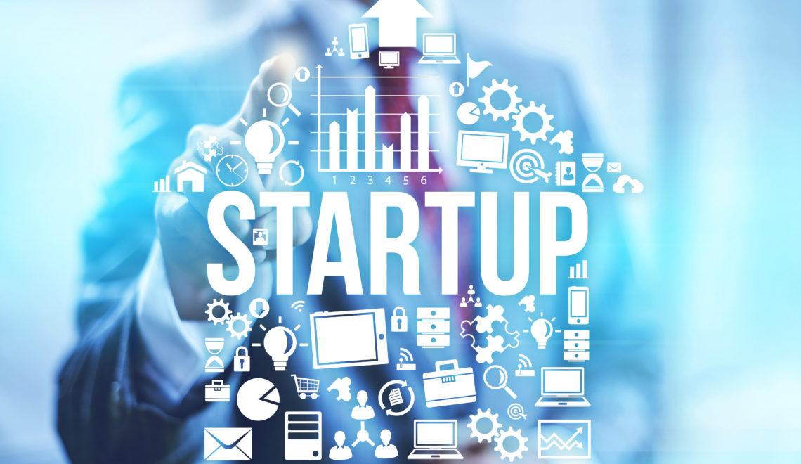 Innovazione, Lombardia regina delle start up
