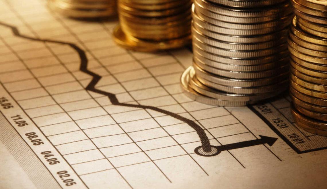 Economia, in Lombardia un 2017 in accelerata