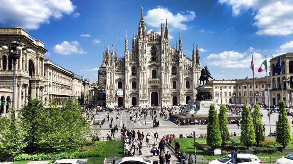 La Lombardia conferma la sua vocazione turistica