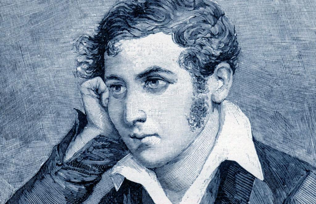 Carlo Cattaneo // 150° anniversario dalla scomparsa
