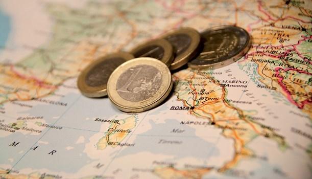 La Lombardia costa allo Stato meno soldi di tutti