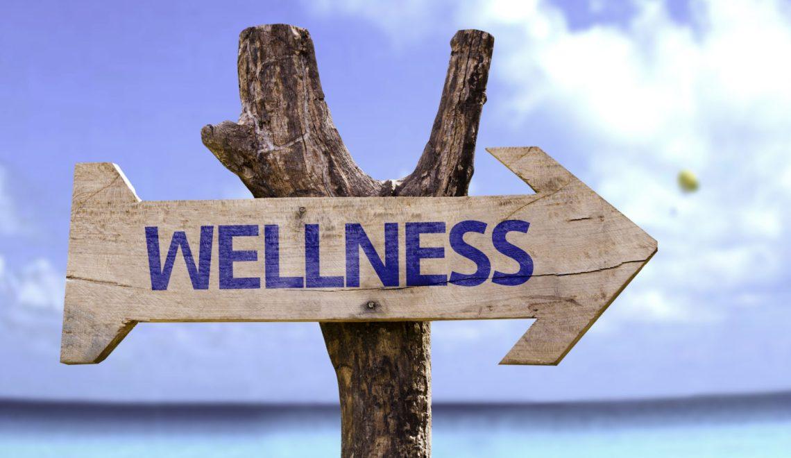Wellness: boom di palestre e circoli sportivi, Lombardia prima