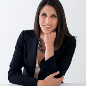 Benedetta Boni