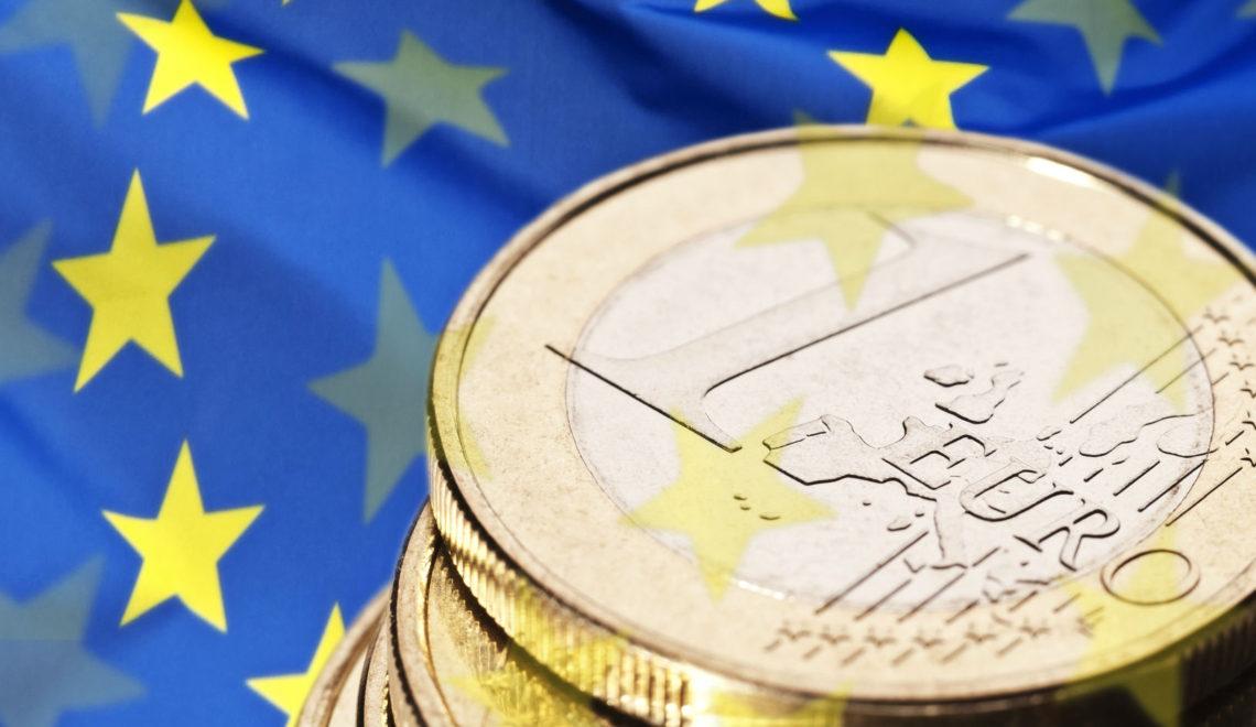 Lombardia prima regione per progetti cofinanziati con fondi europei