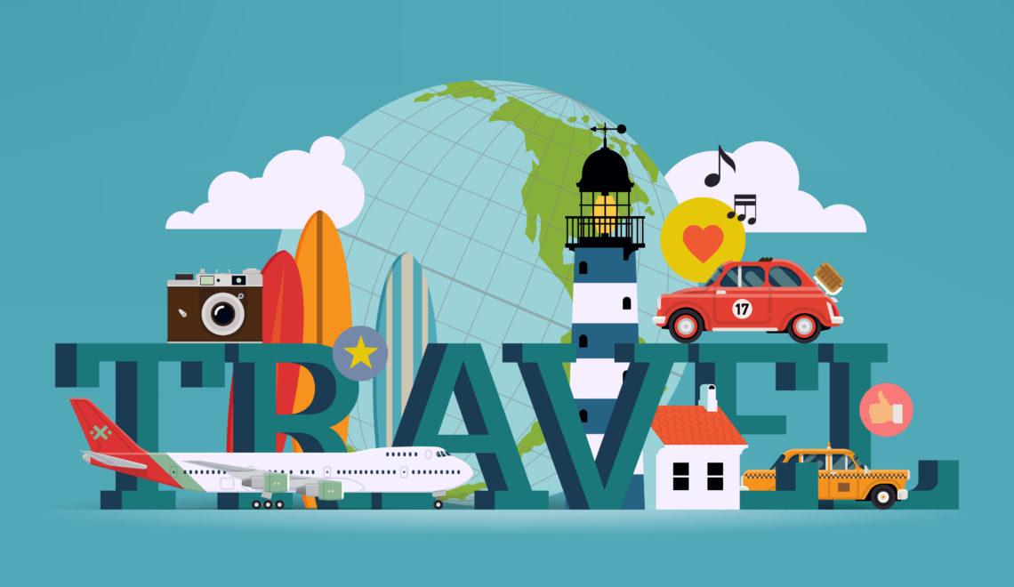 Turismo, crescita esponenziale in Lombardia