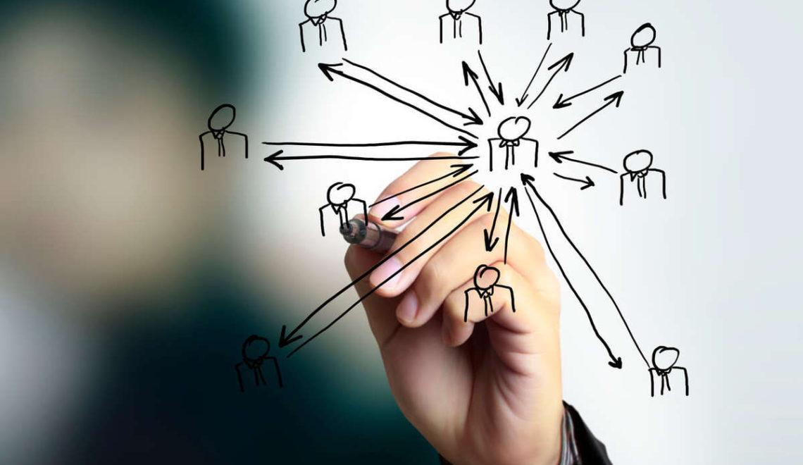 Reti d'impresa: in Lombardia +17% di imprese coinvolte in due anni