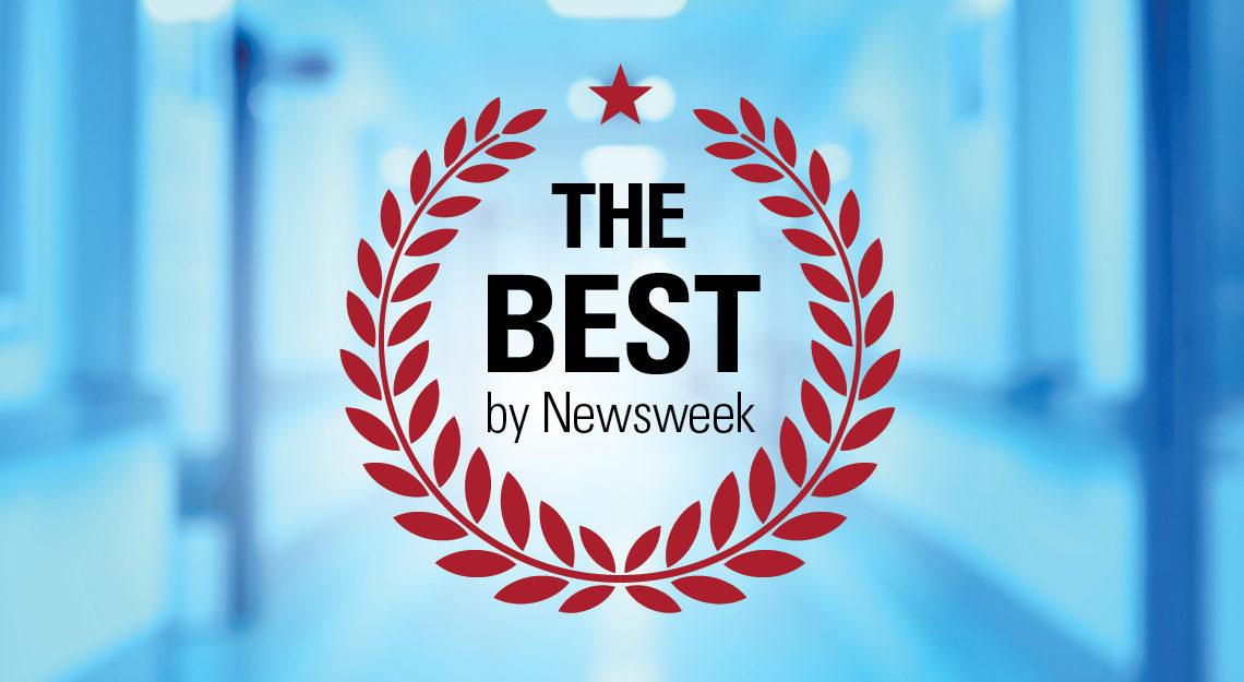 Sanità: gli ospedali lombardi al top nel mondo per la classifica di Newsweek