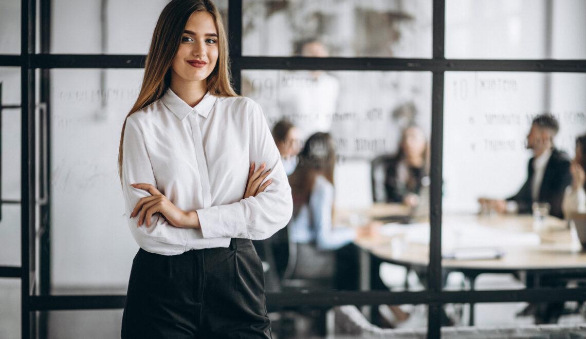 In Lombardia oltre il 13% delle aziende femminili italiane