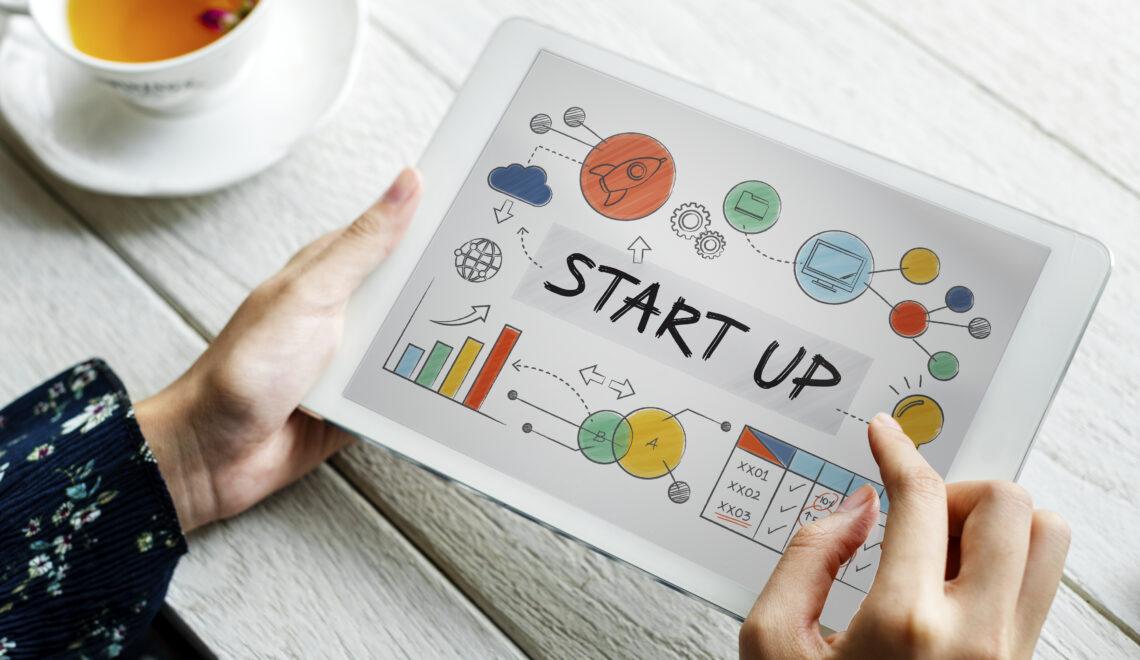 Imprese innovative: alla Lombardia e Milano il primato nazionale