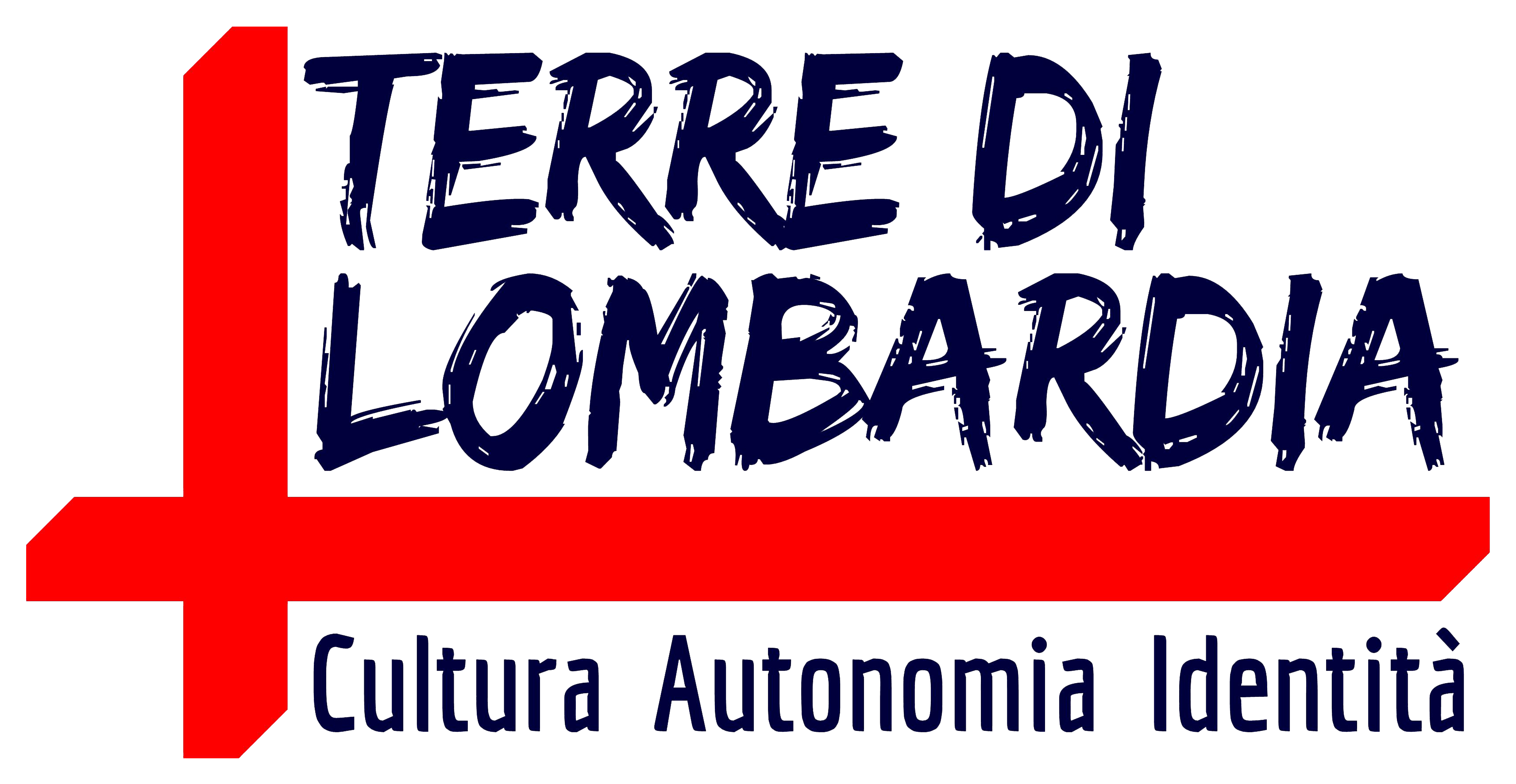 Terre di Lombardia