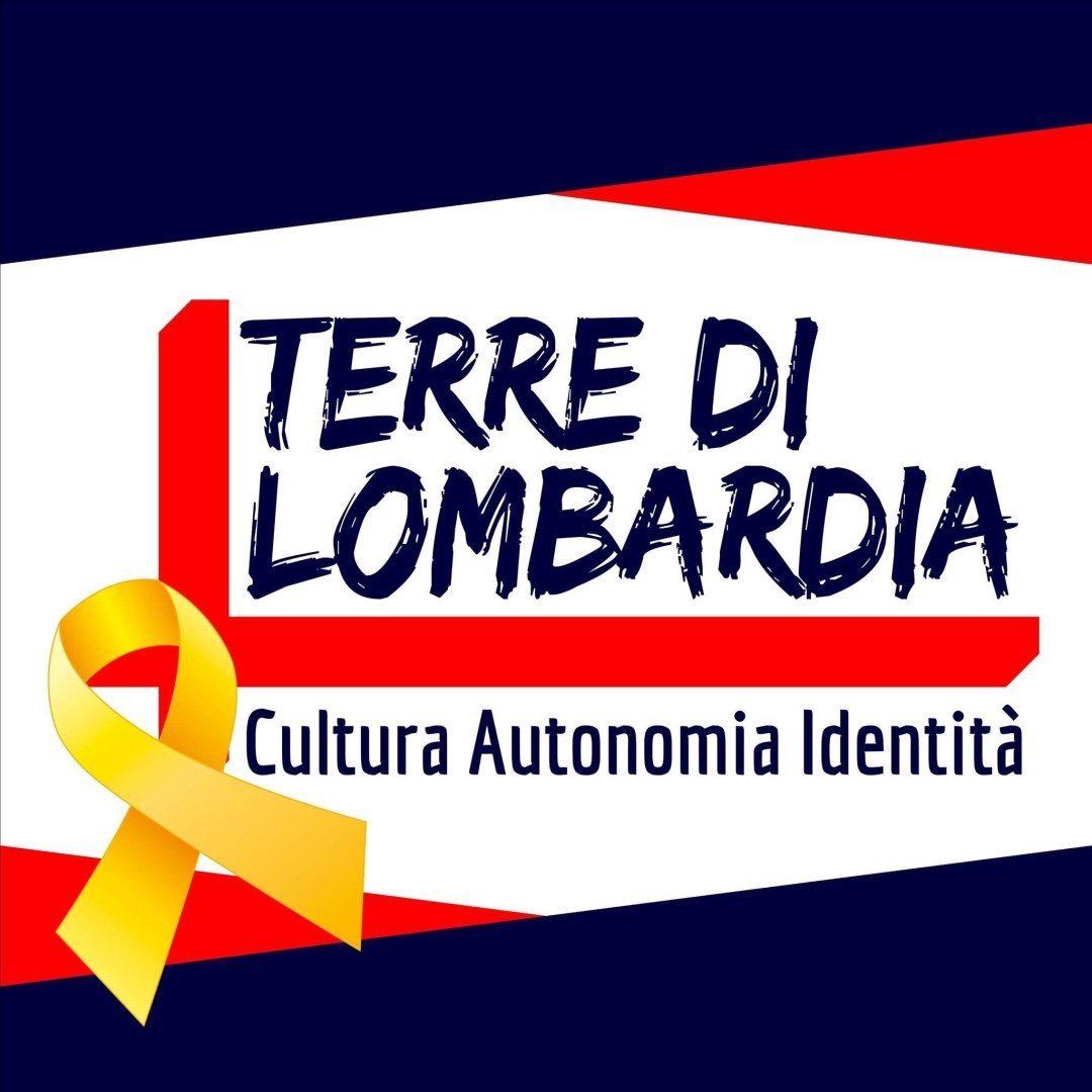 Terre di Lombardia 🏴