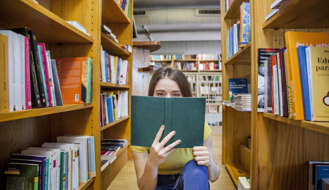 Biblioteche. Lombardia al top per numero, spazi, patrimoni e addetti