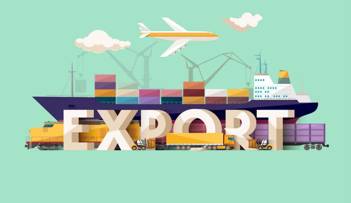 Export Lombardia: il fatturato nel secondo trimestre è da record: 35 miliardi